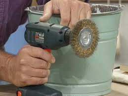 tips on removing and replacing a water heater diy tools for removing paint