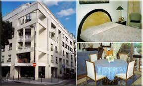 chambre d hote montparnasse bed and breakfast gîtes room for lodging and