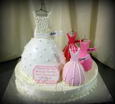 novelty wedding cakes sugar buzz cakes by carol