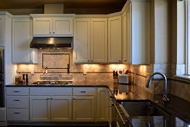 Custom Design Kitchen by Kitchen U2014 Colorado Springs Custom And Model Home Interior Design
