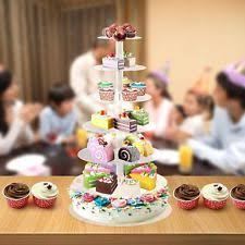 wedding cake tier stands wedding cake stands plates ebay