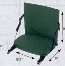 baseball tent chair tent chair baseball taiwan wholesale