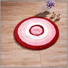 Pink Rug Target Area Rugs Astonishing Pink Rug Target Pink Rug Target Round Pink