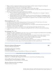 personal resume template resume template book