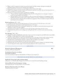 corporate resume template resume template book