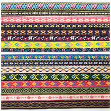 woven ribbon popular custom woven ribbon buy cheap custom woven ribbon lots