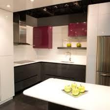 delton cabinets kitchen u0026 bath 13030 146 st edmonton ab