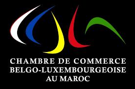chambre de commerce du maroc belgian chambers