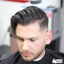 combover hairstyle what should you put 71 cool men s hairstyles