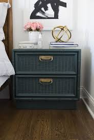 Mirrored Bedroom Furniture Pier One Curved Rattan Bed Pier One Wicker Dresser For Yellow Bedroom