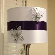 best 25 white lamp shade ideas on pinterest painting lamp