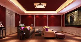 interior lighting for homes lighting interior lighting design beautiful at home lighting