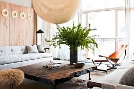 oversized home decor home decor home lighting blog oversize