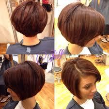 mia u0026 maxx hair studio 61 photos u0026 17 reviews hair salons