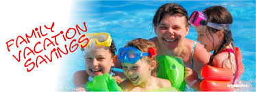 family vacation family vacation packages affordable family