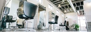 the signature experience signature salon serving macon georgia