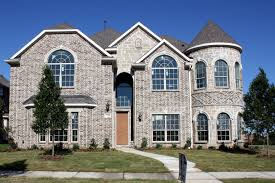 Luxury Homes In Frisco Tx by Frisco Frisco You Dallas Part 2