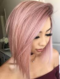 rounded layer haircuts 30 stunning medium hairstyles for round faces