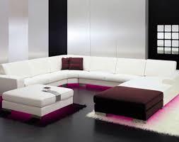 furniture modern interior design amazing modern home furniture