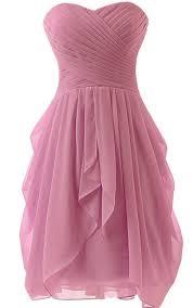promotion dresses for 8th grade 8th graduation dress cheap 6th grade prom dresses dorris wedding