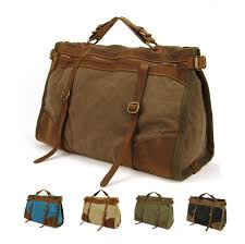 travel bags for men images Deals on men 39 s travel bags for business leisure jpg