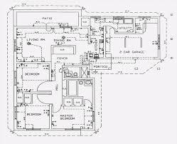 electrical drawing tutorial u2013 cubefield co
