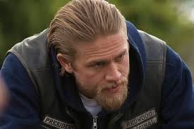 jax hair the definitive ranking of jax tellers hairstyles from sons of
