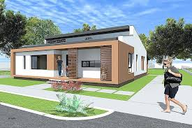 small bungalow floor plans sle bungalow plans simple bungalow house plans in the simple