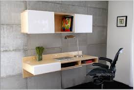 modern furniture post modern furniture design compact slate