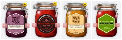 aufkleber selber designen kostenlos etiketten gestalten und drucken