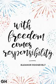 15 best fourth of july quotes patriotic sayings for july 4th