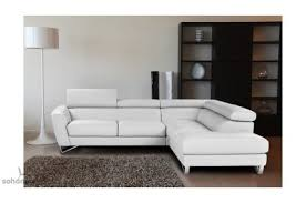 Italian Modern Sofas Modern Furniture San Jose Ca Contemporary Furniture Store Star