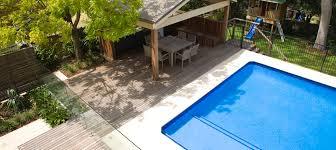 Backyard Cabana Ideas with Backyard Design Ideas Space Landscape Designs