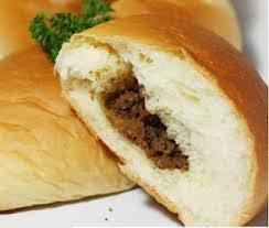 cara membuat donat isi ayam resep cara membuat roti isi ayam special dan enak toko mesin maksindo