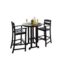 Patio Bar Furniture Sets - wicker patio furniture outdoor bar furniture patio furniture