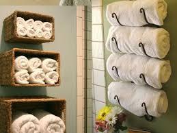 bathroom organization ideas for small bathrooms bathroom storage for small bathrooms 41 distinctive bathroom