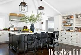 barn kitchen ideas home design endearing pottery barn kitchen decor traditional