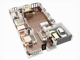 dreamy floor plan ideas you wish you lived in interior design