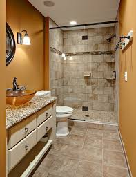 rustic bathroom ideas for small bathrooms bathroom rustic bathroom ideas small shower room designs for
