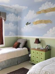20 shared kids bedroom ideas with two concepts home design and