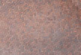 texture clay red tiles modern pavement lugher texture library
