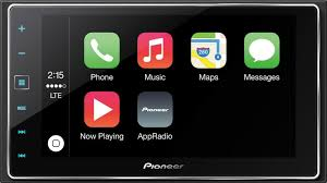 Add Usb Port To Car Stereo Best Ways To Control Your Iphone Or Ipod In The Car