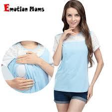 maternity nursing maternity enso store