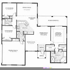 floor plan free free house floor plans sle house floor plans sle