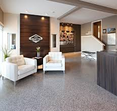home interior design sles 21 best sales center images on offices commercial