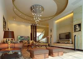 wohnzimmer gestalten wohnzimmer decken gestalten der raum in neuem licht
