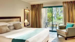 chambre ile de hôtel gilles les bains 5 hôtel la réunion