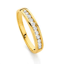 wedding ring styles guide engagement ring style guide the coronet jewellers of distinction