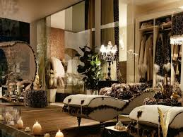 Heritage Luxury Builders by Luxury Bedroom Interior Design Interesting How To Design A Master