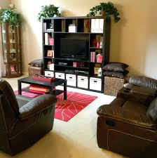 Dining Room Storage Cabinets Dining Room Storage Cabinets Awesome Living Room Storage Cabinet